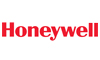 /participantimage/1327611110Honeywell.jpg