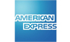 /participantimage/1327611125american_express.jpg